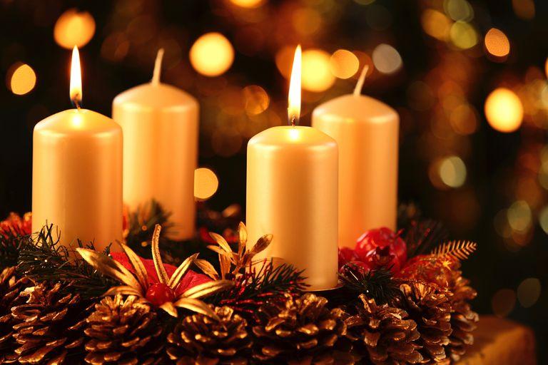 zweite advent - Zweite advent bilder