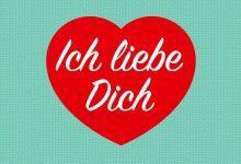 Bilder Ich Liebe Dich Über Alles 220x150 - Bilder Ich Liebe Dich Über Alles