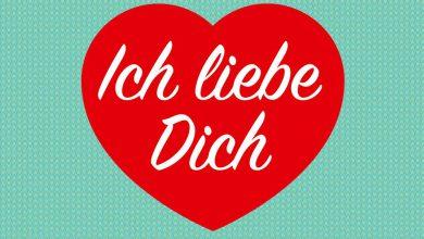 Bilder Ich Liebe Dich Über Alles 390x220 - Bilder Ich Liebe Dich Über Alles