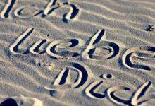 Bilder Sprüche Ich Liebe Dich 220x150 - Bilder Sprüche Ich Liebe Dich