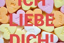 Bilder Von Ich Liebe Dich 220x150 - Bilder Von Ich Liebe Dich