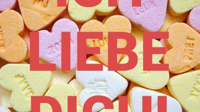 Bilder Von Ich Liebe Dich 390x220 - Bilder Von Ich Liebe Dich