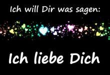 Bilder Zu Ich Liebe Dich 220x150 - Bilder Zu Ich Liebe Dich