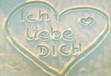 Guten Morgen Ich Liebe Dich Bilder 220x150 - Guten Morgen Ich Liebe Dich Bilder