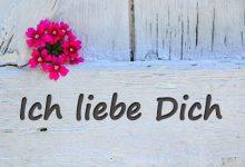 Schatz Ich Liebe Dich Bilder 220x150 - Schatz Ich Liebe Dich Bilder