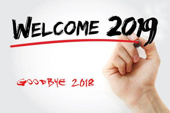 Willkommen 2019 bilder