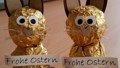 Alles Gute Zu Ostern 390x220 - Alles Gute Zu Ostern