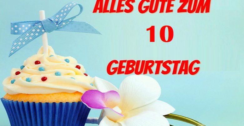 Whatsapp Sprüche Zum 17 Geburtstag
