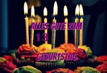 Alles Gute Zum 13 Geburtstag 220x150 - Alles Gute Zum 13 Geburtstag
