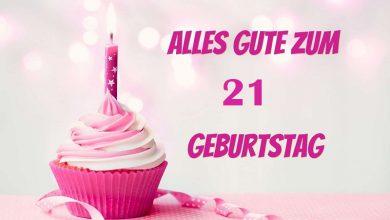 Alles Gute Zum 21 Geburtstag  390x220 - Alles Gute Zum 21 Geburtstag