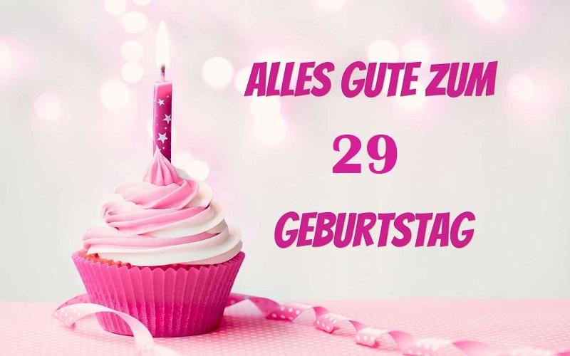 Geburtstagswunsche Zum 50 Lustig Kurz Unique Spruche Zum 50