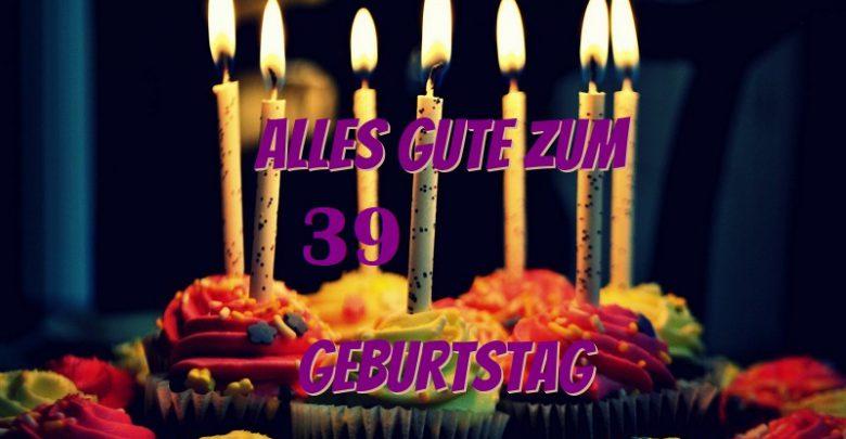 Geburtstagswunsche lustig 39