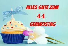 Alles Gute Zum 44 Geburtstag 220x150 - Alles Gute Zum 44 Geburtstag