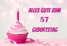 Alles Gute Zum 57 Geburtstag  220x150 - Alles Gute Zum 57 Geburtstag
