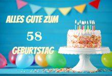 Alles Gute Zum 58 Geburtstag 220x150 - Alles Gute Zum 58 Geburtstag