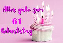 Alles Gute Zum 61 Geburtstag 220x150 - Alles Gute Zum 61 Geburtstag