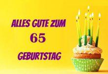 Alles Gute Zum 65 Geburtstag 220x150 - Alles Gute Zum 65 Geburtstag