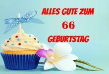 Alles Gute Zum 66 Geburtstag 220x150 - Alles Gute Zum 66 Geburtstag