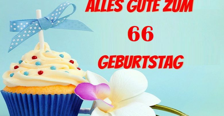 Geburtstag Gb Pics Gb Bilder 2061 Whatsapp Bilder