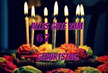 Alles Gute Zum 67 Geburtstag  220x150 - Alles Gute Zum 67 Geburtstag