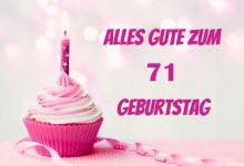 Alles Gute Zum 71 Geburtstag  220x150 - Alles Gute Zum 71 Geburtstag