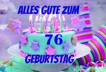 Alles Gute Zum 76 Geburtstag  220x150 - Alles Gute Zum 76 Geburtstag