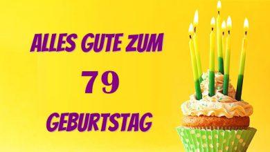 Alles Gute Zum 79 Geburtstag 390x220 - Alles Gute Zum 79 Geburtstag