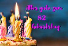 Alles Gute Zum 82 Geburtstag  220x150 - Alles Gute Zum 82 Geburtstag