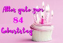Alles Gute Zum 84 Geburtstag  220x150 - Alles Gute Zum 84 Geburtstag