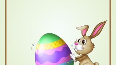 Bilder Für Frohe Ostern 390x220 - Bilder Für Frohe Ostern