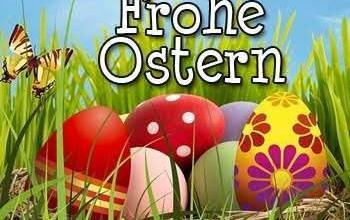 Bilder Zum Ostern 350x220 - Bilder Zum Ostern