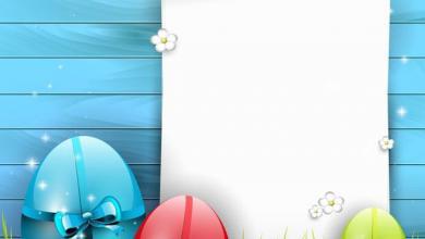 Christliche Ostern Wünsche 390x220 - Christliche Ostern Wünsche