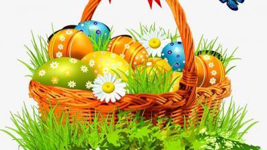 Christliche Ostersprüche Sprüche Ostern 390x220 - Christliche Ostersprüche Sprüche Ostern