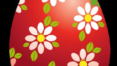 Christliche Sprüche Zu Ostern 390x220 - Christliche Sprüche Zu Ostern