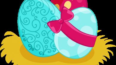 Fröhliche Ostern Wünsche 390x220 - Fröhliche Ostern Wünsche