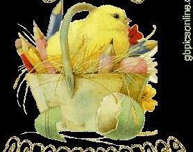 Fröhliches Osterfest 278x220 - Fröhliches Osterfest