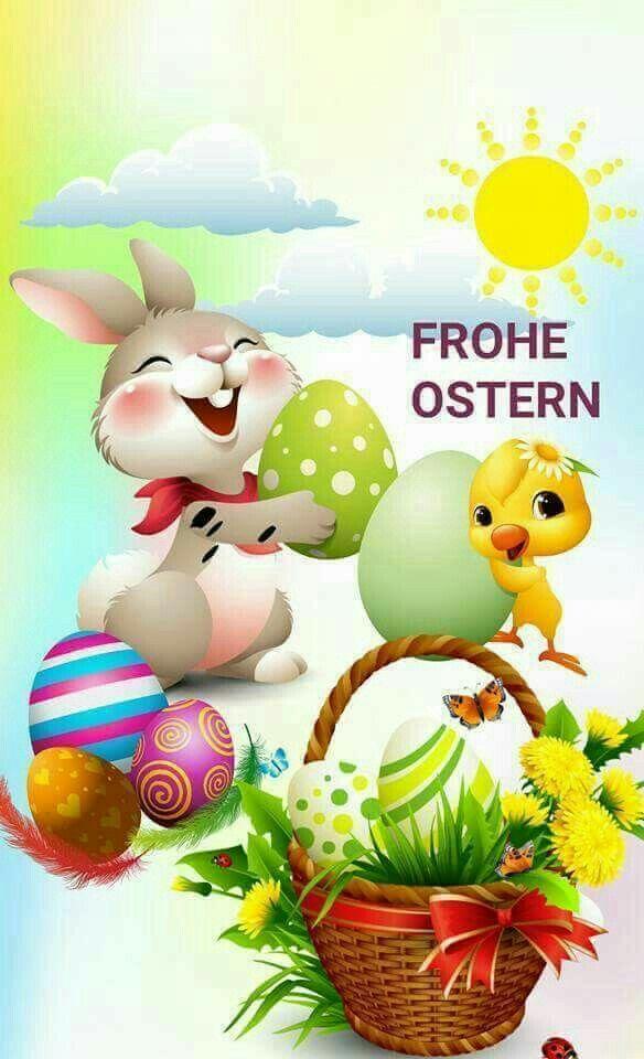 Freche Ostersprüche - Freche Ostersprüche