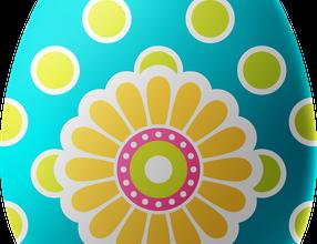 Froh Ostern Wünsche 286x220 - Froh Ostern Wünsche