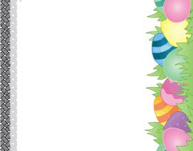 Frohe Ostern Bilder Zum Ausdrucken 281x220 - Frohe Ostern Bilder Zum Ausdrucken