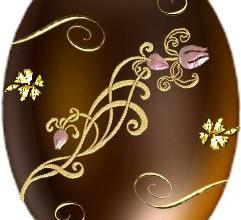 Frohe Ostern Christlich 241x220 - Frohe Ostern Christlich