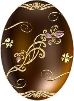 Frohe Ostern Christlich - Frohe Ostern Christlich
