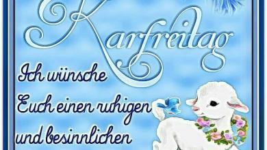 Frohe Ostern Christliche Wünsche 390x220 - Frohe Ostern Christliche Wünsche