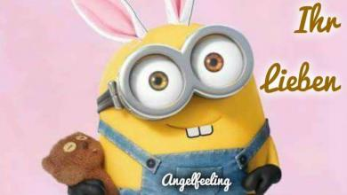 Frohe Ostern Email 390x220 - Frohe Ostern Email
