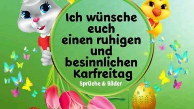 Frohe Ostern Spruch Lustig 390x220 - Frohe Ostern Spruch Lustig