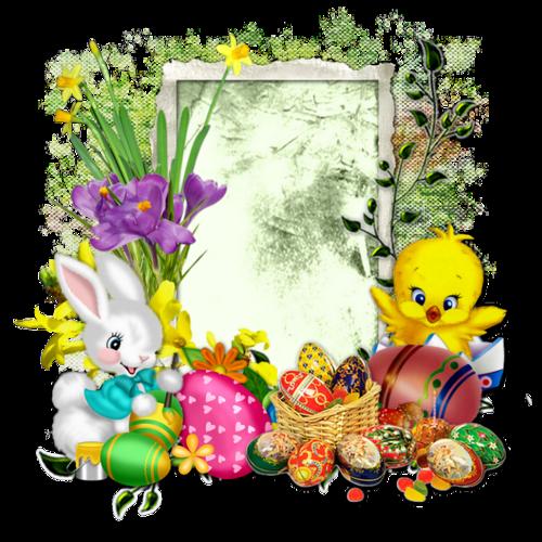Frohe Ostern Text Geschäftlich Bilder Und Sprüche Für
