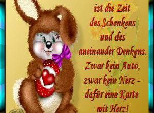 Frohe Ostern Wünsche Für Facebook 300x220 - Frohe Ostern Wünsche Für Facebook