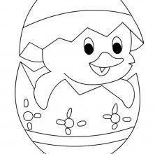 Frohe Ostern Wünsche Sprüche 222x220 - Frohe Ostern Wünsche Sprüche