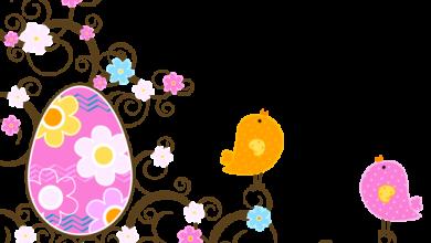 Frohe Ostern Wünscht Euch 390x220 - Frohe Ostern Wünscht Euch
