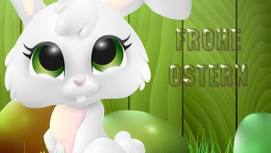 Frohe Ostern Witzig 390x220 - Frohe Ostern Witzig