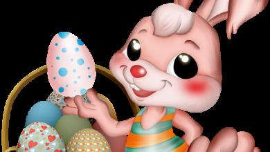 Glückwünsche Zu Ostern 390x220 - Glückwünsche Zu Ostern